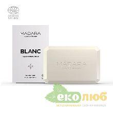 Мыло для рук и тела Blanc Madara