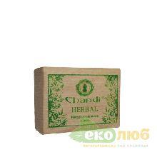 Мыло Травяное Chandi