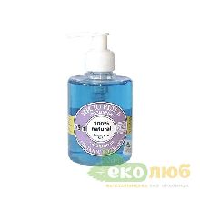 Мыло жидкое Розмарин ЯКА