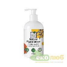 Мыло жидкое Сочный цитрус EcoKrasa