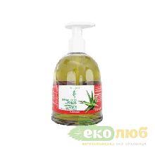 Мыло жидкое увлажняющее The Beauty Seed Bioearth