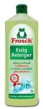 Очистительное средство из яблочного уксуса Frosch