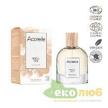 Парфюмированная вода Absolu Tiaré Acorelle