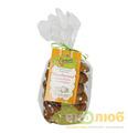 Печенье Итальянское миндально-кукурузное Стевиясан