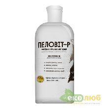Препарат Классический Пеловит-Р