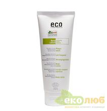 Крем-молочко для тела питательное Eco cosmetics