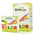 Стиральный порошок Color для всех типов ткани AlmaWin