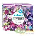 Порошок Color Compact для цветных вещей Sodasan 1,2 кг (распродажа)