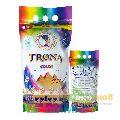 Порошок стиральный Color Trona