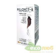 Препарат Classic Pelovit-R