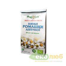 Фиточай Цветы ромашки аптечной Phytosvit