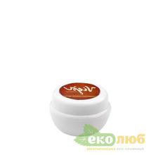 Паста противовоспалительная салицилово-цинковая Vigor CN (распродажа)