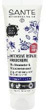 Крем для рук Repair-скорая помощь для сухой кожи Виноград и Ши Sante (распродажа)