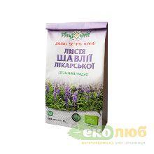Фиточай Листья шалфея лекарственного Phytosvit