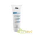 Шампунь, придающий объем Eco cosmetics