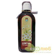 Шампунь с экстрактом ромашки Авиценна (распродажа)