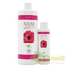 Шампунь-гель для душа 2в1 Цветочный Family Bioearth