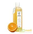 Шампунь Цитрус White Mandarin