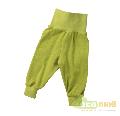 Цветные штанишки, хлопок (махра) Engel
