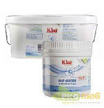 Смягчитель воды Klar