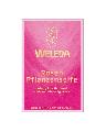 Мыло питательное Розовое Weleda