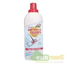 Средство для мытья пола Апельсин Cocos