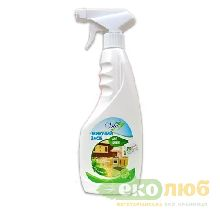 Средство моющее для кухни Без запаха EcoVita (распродажа)