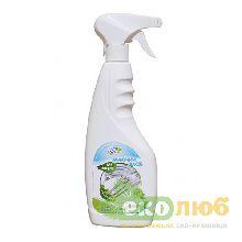 Средство моющее для посуды Без запаха EcoVita