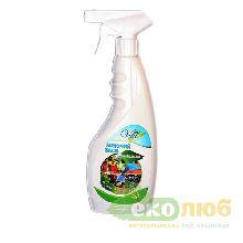 Средство моющее Универсальное EcoVita (распродажа)
