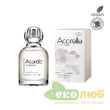 Туалетная вода Vanilla Gardenia Acorelle