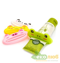 Выдавливатель для зубной пасты (тюбиков)