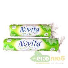 Ватные диски Novita