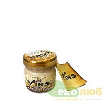 Крем для лица дневной Ванильное Какао Vins