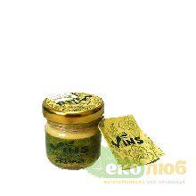 Крем-бальзам для рук универсальный Жива Vins 40 мл (распродажа)