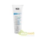Шампунь для поврежденных волос Eco cosmetics