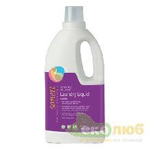 Жидкое средство для стирки Лаванда для всех тканей Sonett