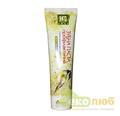 Зубная паста с маслом грецкого ореха Эколюкс